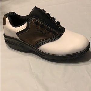 "🍀""Footjoy"" Golf Shoes"